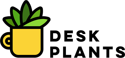 desk-plants_logo_standard_full-color_v1