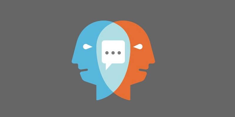 pessoas introvertidas