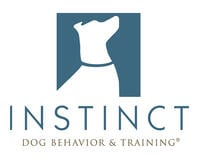Instinct_Logo_High_Res_Registered_TM