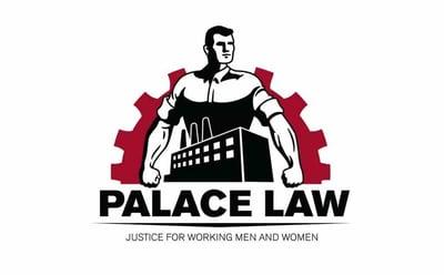 Palace-Law-logo