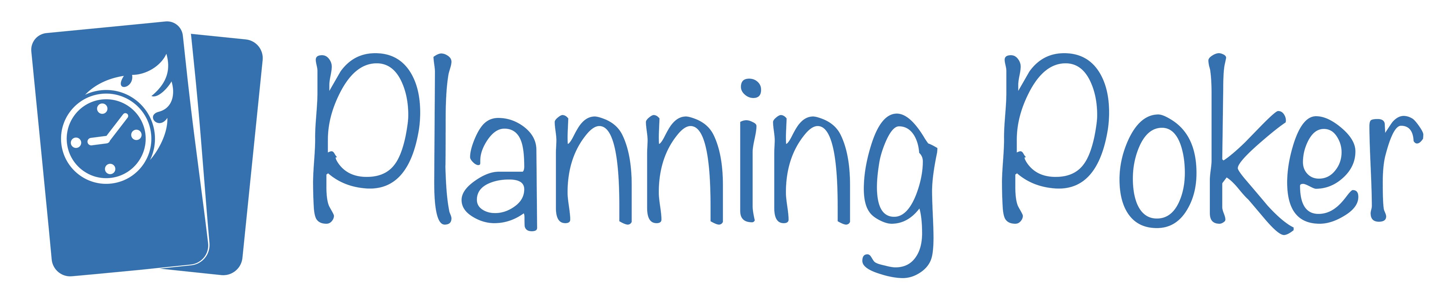 pp_logotype.png
