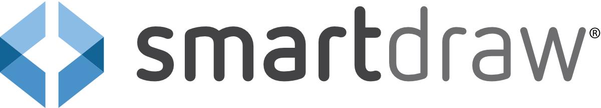 SmartDraw_logo.png