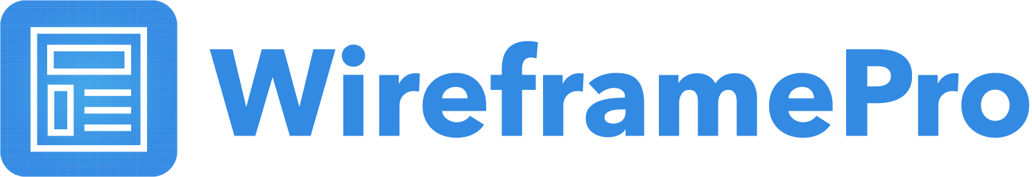 LogoWithName.png