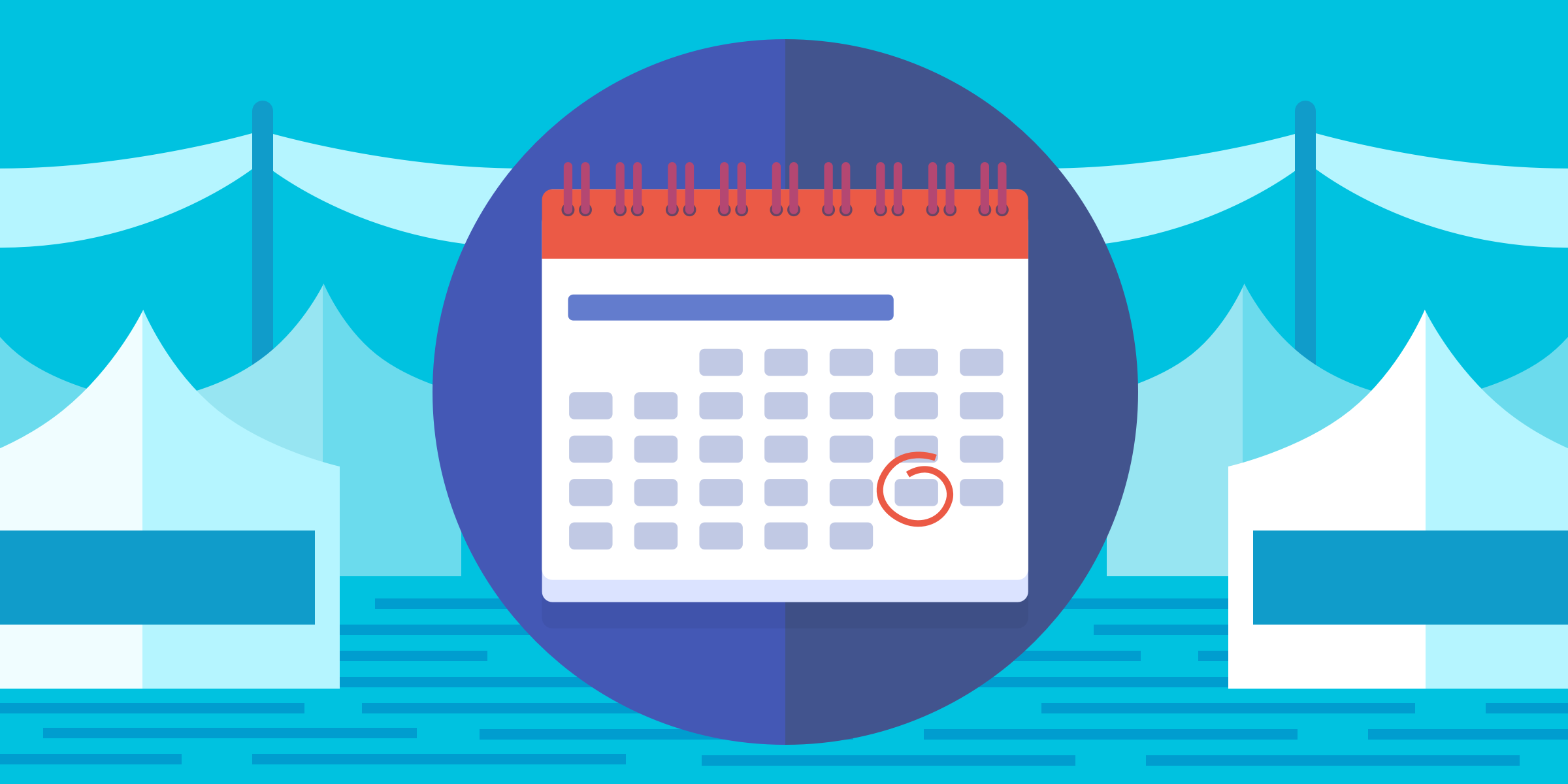 Tutorial sobre como definir lembretes personalizados de datas de entrega no Trello