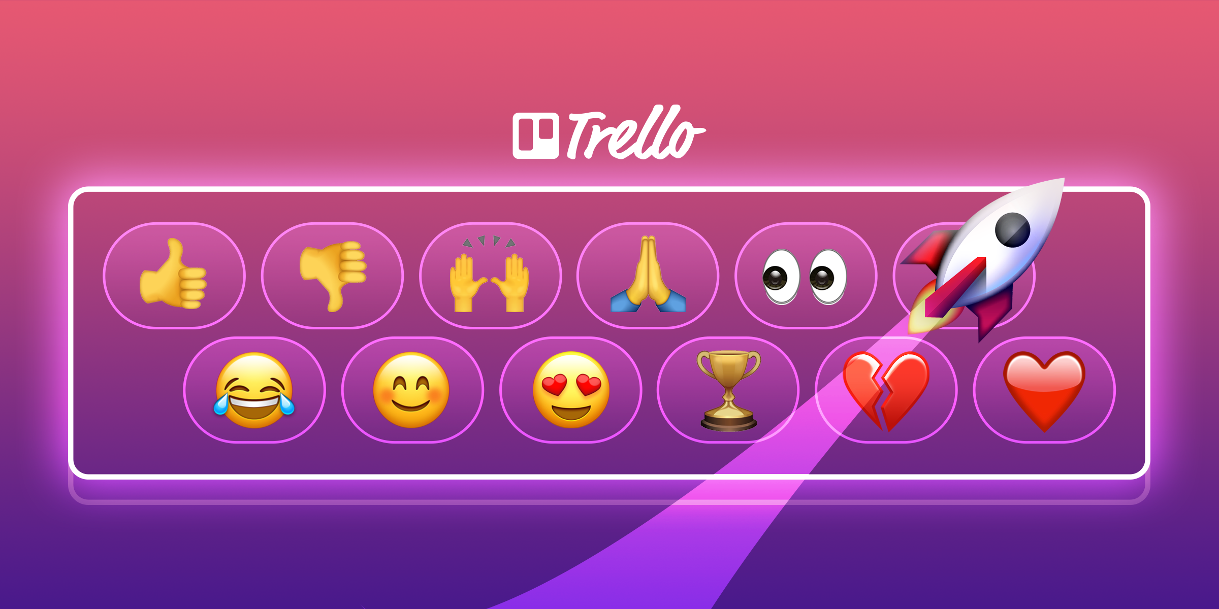 emoticone-trello