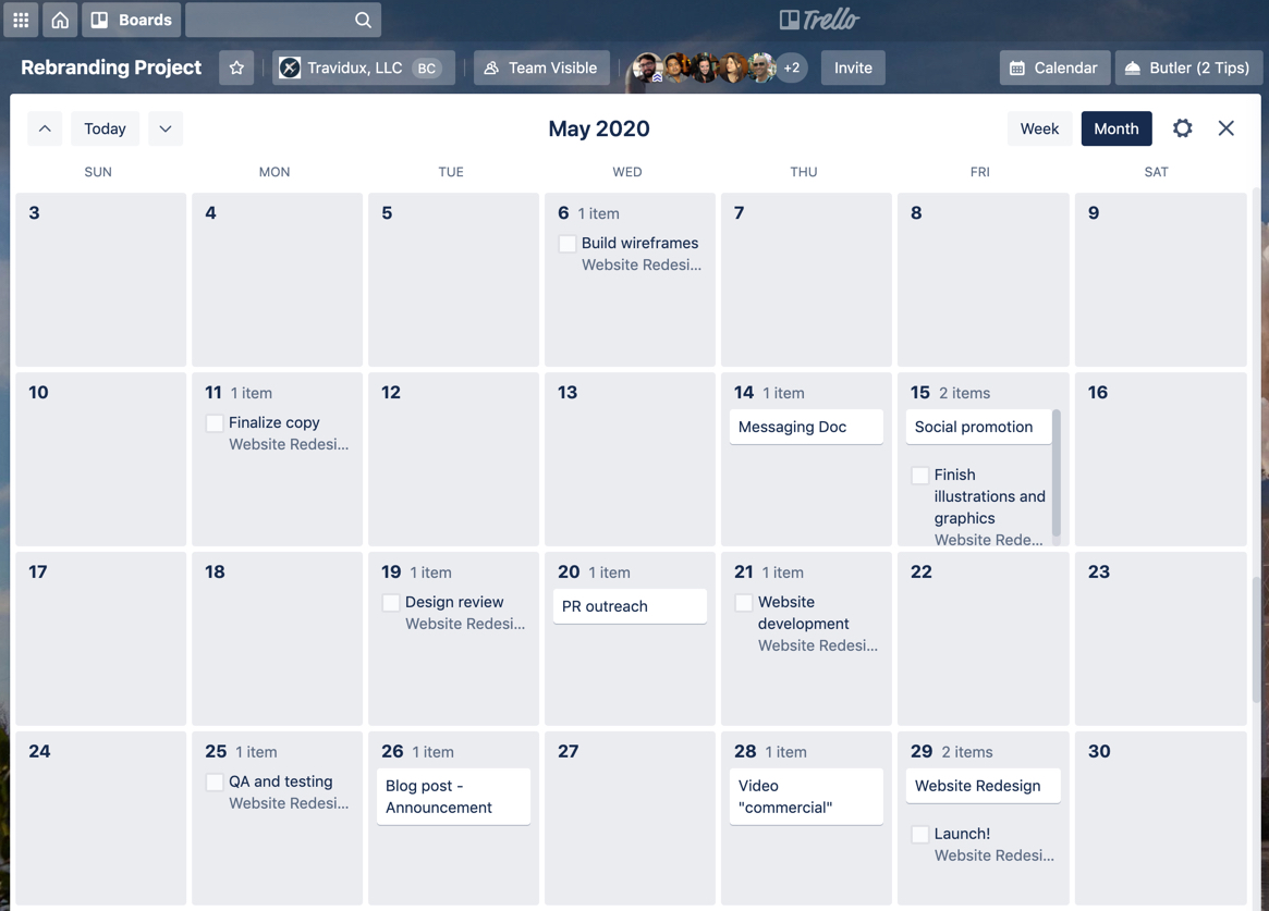 AC-Kalender-1