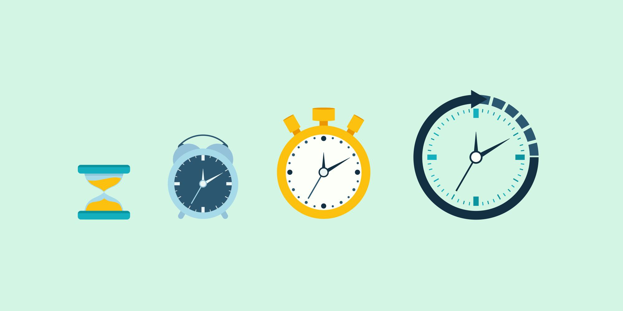 """<span id=""""hs_cos_wrapper_name"""" class=""""hs_cos_wrapper hs_cos_wrapper_meta_field hs_cos_wrapper_type_text"""" style="""""""" data-hs-cos-general-type=""""meta_field"""" data-hs-cos-type=""""text"""" >Controle as horas: técnicas de administração do tempo que você deve praticar</span>"""