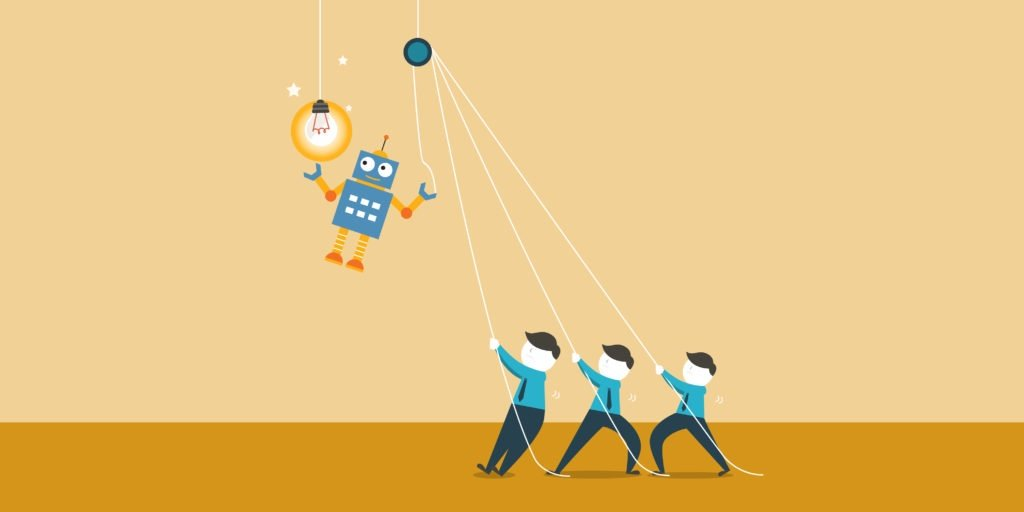 top personal and team productivity bots