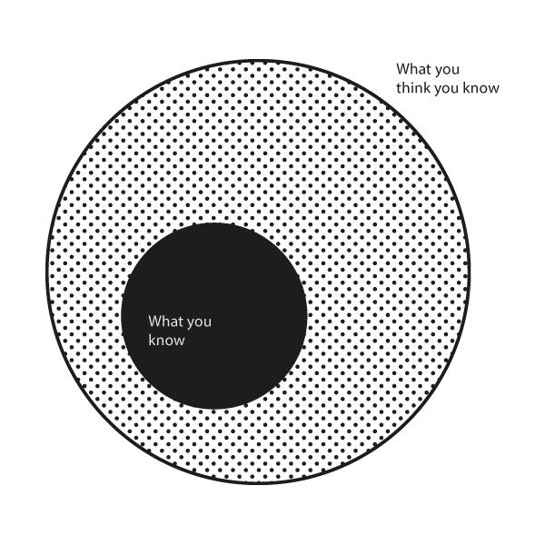 circle-competence-white