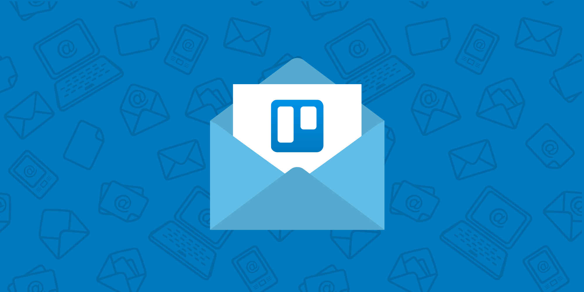 Introducing The Trello Add In For Outlook